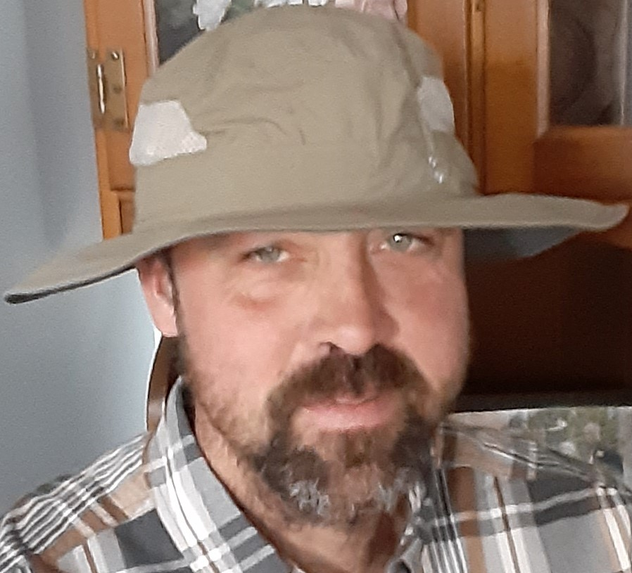 GARY DEPUTY TREASURER